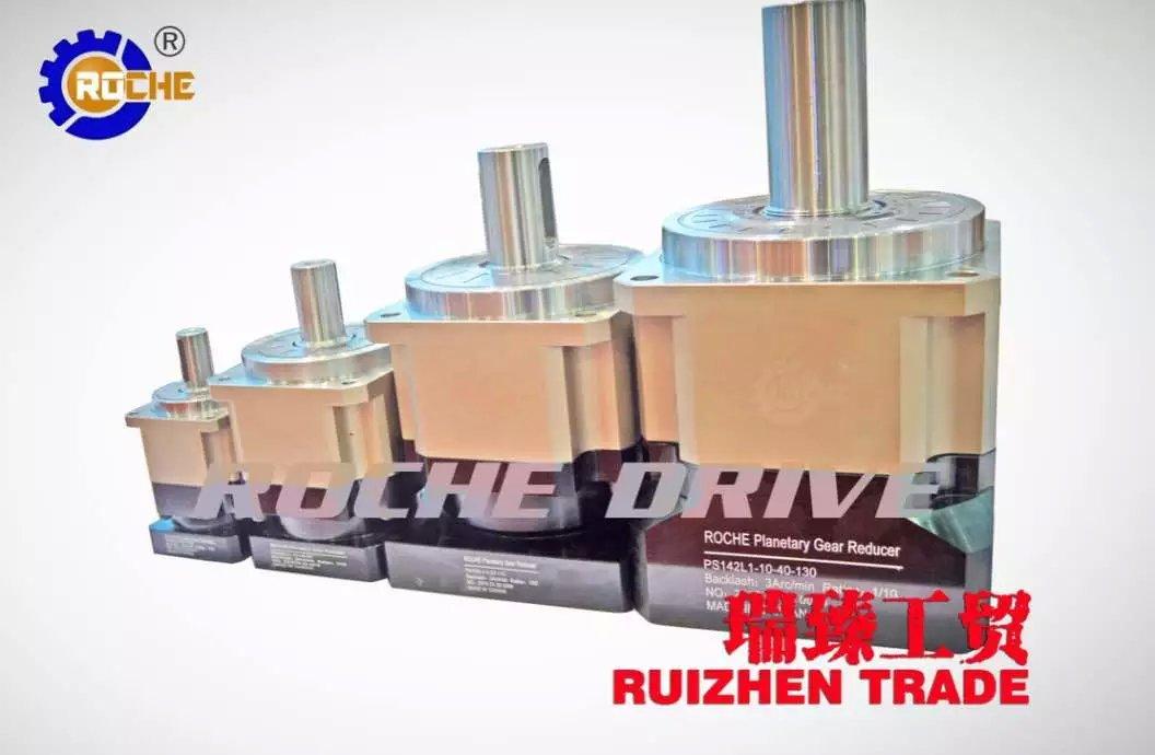 瑞臻工贸YYC齿条,台湾ROCHE减速机供应