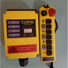 供应丘比特/CUPIU 工业无线遥控 供应Q100/工业无线遥控