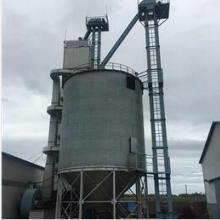 黑龙江厂家专业提供粮食精加工