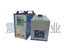 供应高频退火机|震霖高频机|不锈钢管材退火设备批发