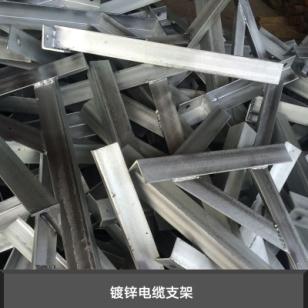 惠州热镀锌拉杆价格图片