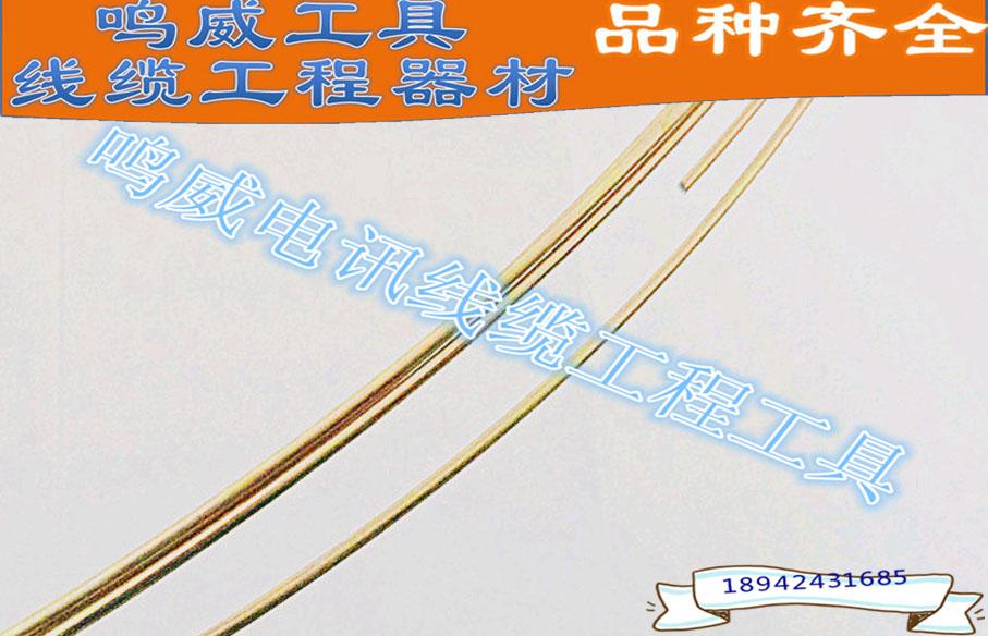 广东现货供应 葡萄架空 搭棚铁丝 镀锌铁丝 棉花打包丝 2.5Φ冷镀