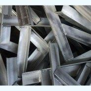 东莞热镀锌拉杆生产厂家图片
