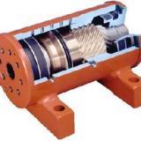 供应螺旋摆动液压缸品牌厂  螺旋摆动液压缸报价  螺旋摆动液压缸