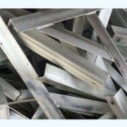 珠海钢结构配件图片
