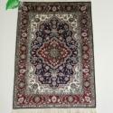 供应400道手工编织波斯羊毛地毯图片