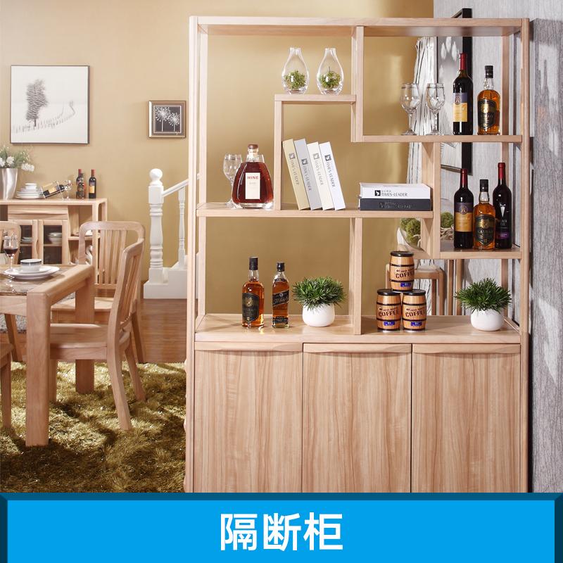 北京鼎盛安益木业装饰有限公司 隔断柜安装设计 隔断柜 电视柜