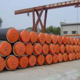 聚氨酯保温管 聚氨酯保温管厂家 生产标准聚氨酯保温管厂家 硬质聚氨酯发泡保温管