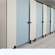 供应大兴卫生间隔断尺寸,大兴卫生间隔断设计,大兴卫生间隔断规格
