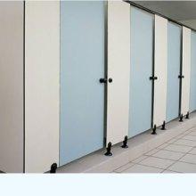 供应丰台卫生间隔断尺寸,丰台卫生间隔断设计,丰台卫生间隔断规格图片