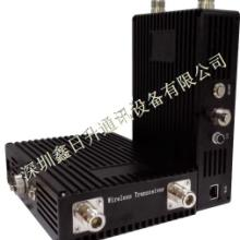 cofdm无线网络传输系统