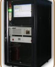 供应USRegalDTS200-MK感温光纤主机可恢复式线型光纤差定温火灾探测器批发