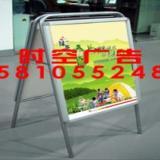 供应北京吸塑灯箱led发光字显示器,亚克力广告制品,地产围挡