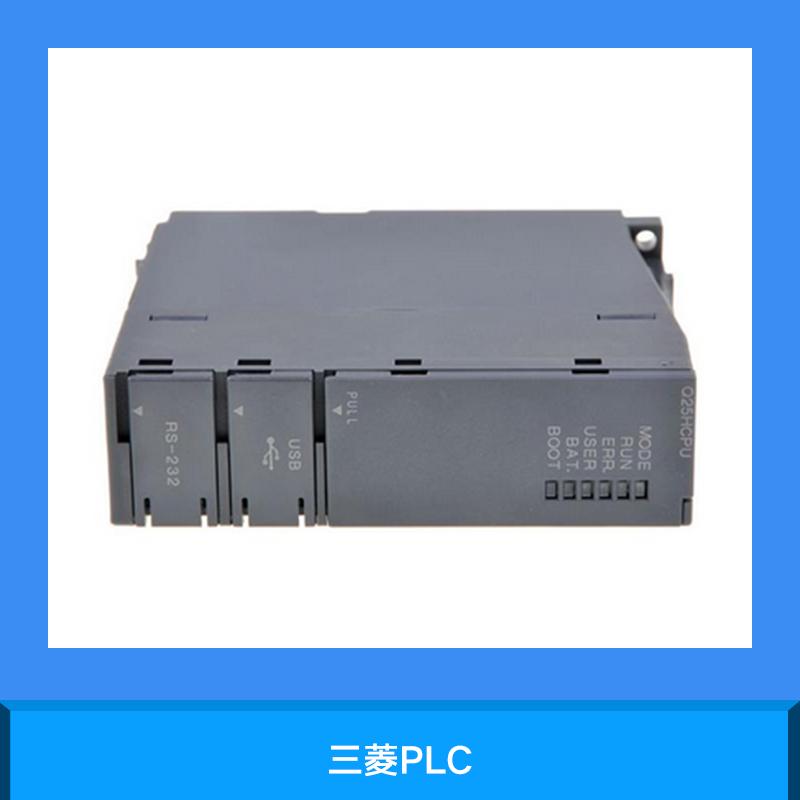 fx3u 三菱plc fx2n-48er