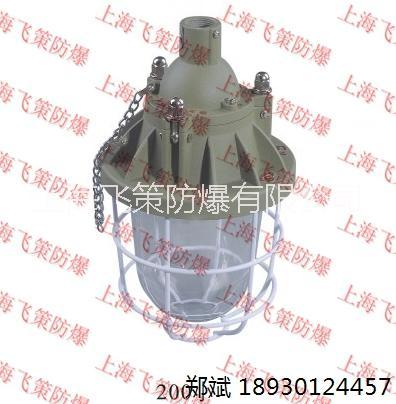 上海飞策BCD防爆灯 200W 吸顶安装 中国制造