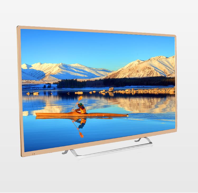 液晶电视 液晶电视,电视,家用电视,