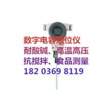 供应卡箍式卫生型物位计卡箍式卫生型物位计FRD802卫生型液位测量仪批发
