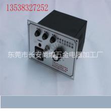 力矩电机调速器 力矩电机控制器厂家直销价