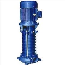 VMP型铸铁立式多级离心泵 制冷多级泵 消防多级泵 农业用水多级泵 厂家批发低价多级离心泵图片