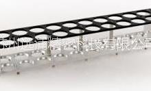 小批量多品种CNC加工零件批发