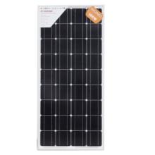 太阳能电池板250W厂家直销图片