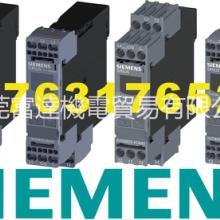 电压继电器 3SK1111-1AB30