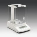 赛多利斯电子天平BSA224S-cw 内部校准电子天平 外部校准电子天平 自动校准电子天平 精密电子天平 电子天平