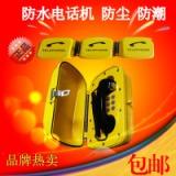 TZ6油田防水电话、 特种电话 防水防尘电话机 TZ6油田防水电话、 腾高