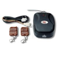 长治卷闸门电机遥控控制器,长治智能卷帘门遥控器型号,厂家批发
