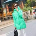 供应北京便宜服装,A9便宜棉衣批发,女式棉衣批发