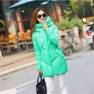 北京便宜服装图片