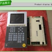 SD106 全力发JB电脑板 全图片