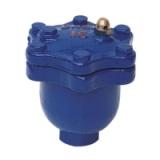 微量排气阀ARVX 铸钢内螺纹排气阀 内螺纹自动排气阀
