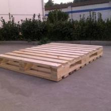 上海木制托盘 木制托盘批发 木制托盘价格 上海木制托盘厂家图片