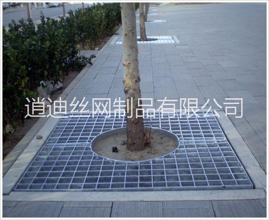 钢格板格栅板图片/钢格板格栅板样板图 (4)