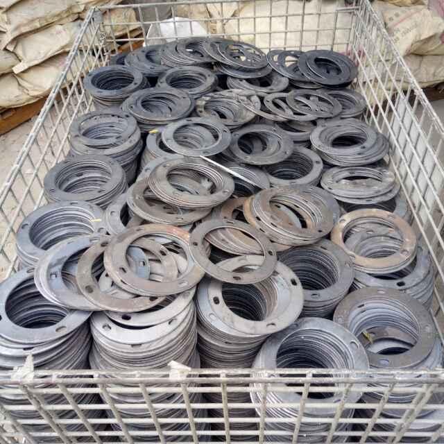 冲压圆片,金属垫片厂家销售