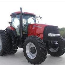农用机械拖拉机