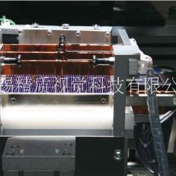 無錫精質視覺表面缺陷檢測設備