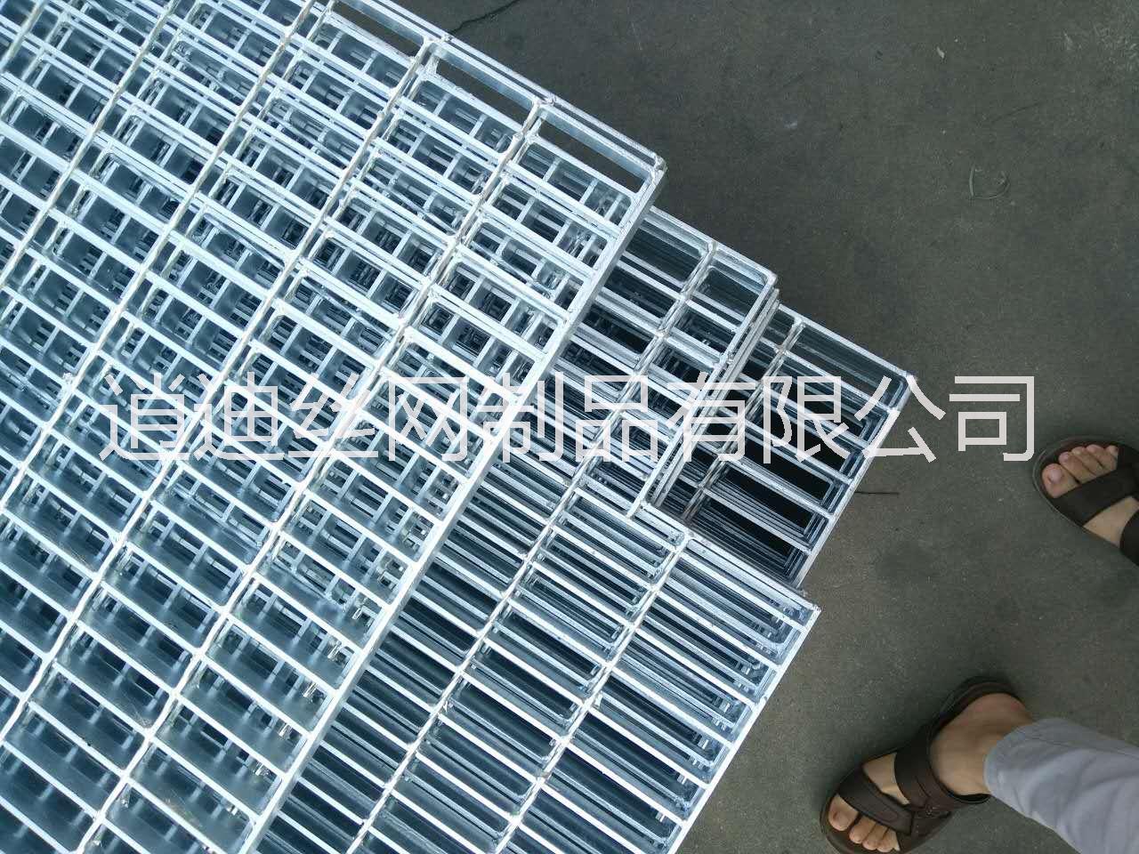 过道用沟盖板 承重40吨图片/过道用沟盖板 承重40吨样板图 (2)