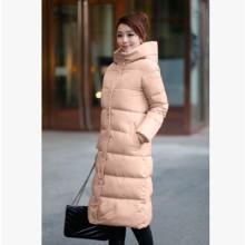 中老年棉袄批发,女装大码服装批发,冬季棉袄棉衣批发批发