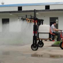 吉林厂家专业提供自主式打药机