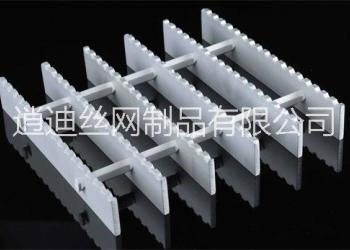钢格板格栅板钢格栅不锈钢格栅板图片