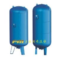 意大利CIMM进口气压罐CP335扁型气压罐
