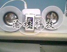供应单灯定时闪灯IC,单片机方案开发 定时闪灯IC 定时闪灯IC芯片
