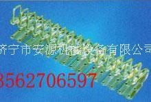 矿用机用DGK4高强度强力订扣机DGK4高强度强力订扣机安源图片
