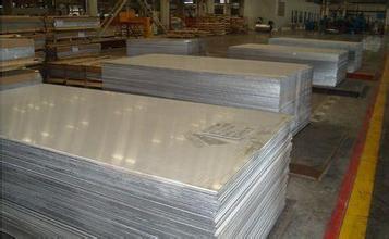 6062铝板6062铝合金3.3549化学成分AlMg4.5Mn铝材