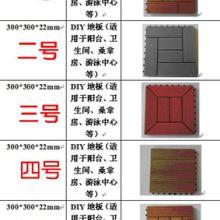 广西木塑地板及相关木塑产品生产厂家,木塑地板厂家