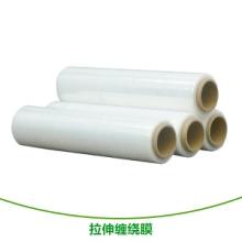 广西缠绕膜厂家 柳州拉伸缠绕膜  PE缠绕膜 PVC缠绕膜批发