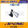 来图加工定制做各规格电力线路器材电缆金具悬垂组合ES-1500 修改 电缆金具悬垂组合电力线路器材
