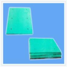 张家口科诺超高分子量聚乙烯板生产厂家 专业生产工程塑料合金制品